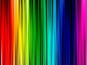 svetovi spektur